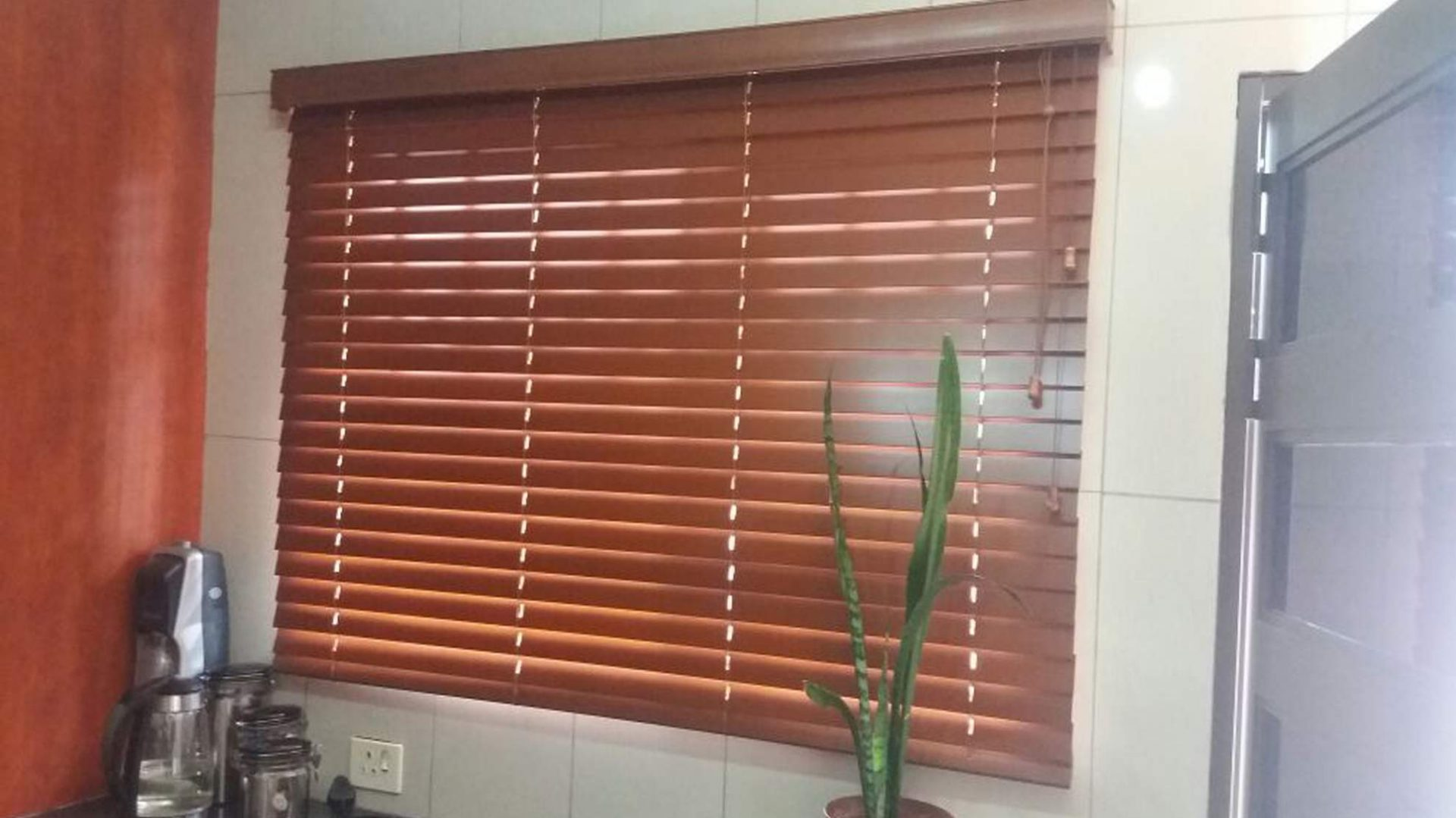 Innovative Style Blinds